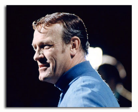 (SS3565471) Eddy Arnold Music Photo