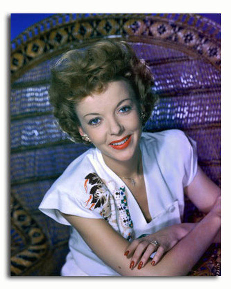 (SS3573817) Ida Lupino Movie Photo