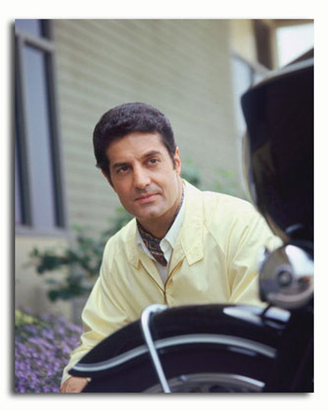 (SS3573830) Peter Lupus Movie Photo