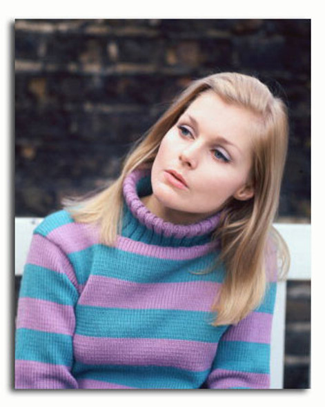 (SS3573869) Carol Lynley Movie Photo
