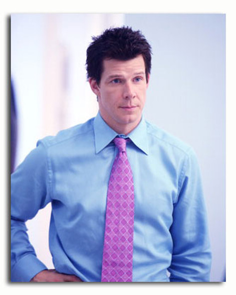 (SS3573895) Eric Mabius Movie Photo
