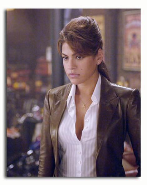 (SS3573960) Eva Mendes Movie Photo