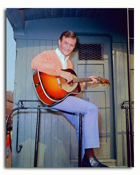(SS3573973) Roger Miller Music Photo