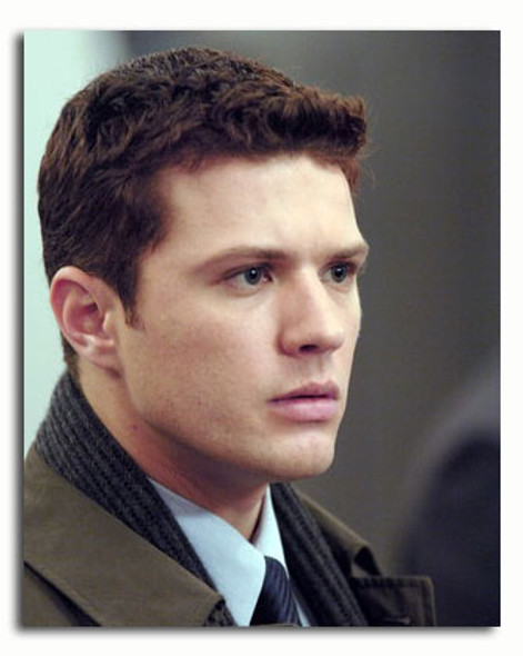 (SS3574064) Ryan Phillippe Movie Photo