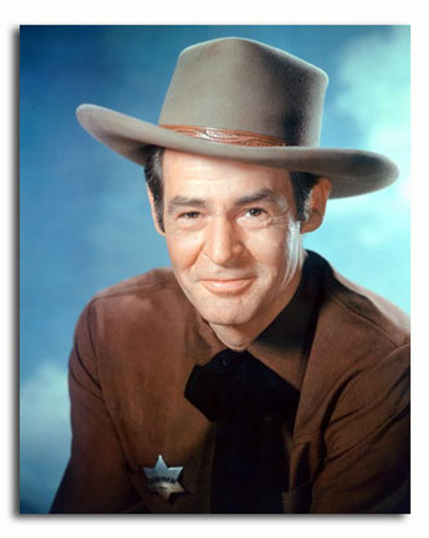 (SS3574142) Robert Ryan Movie Photo