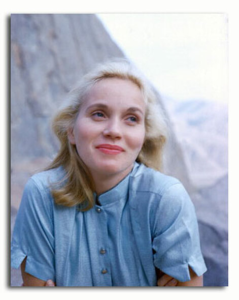 (SS3574168) Eva Marie Saint Movie Photo