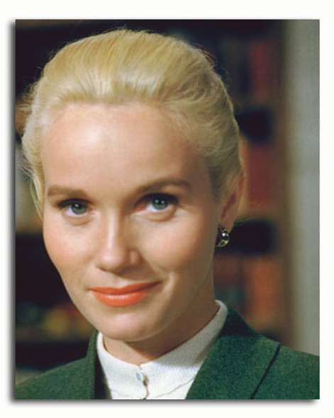 (SS3574194) Eva Marie Saint Movie Photo