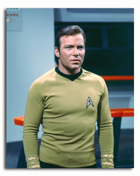 (SS3574285) William Shatner Movie Photo