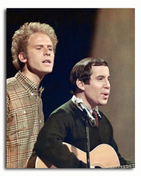 (SS3574311) Simon & Garfunkel Music Photo