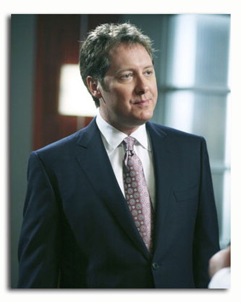 (SS3574337) James Spader Movie Photo