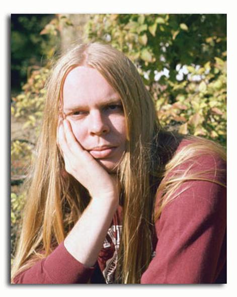 (SS3574441) Rick Wakeman Music Photo