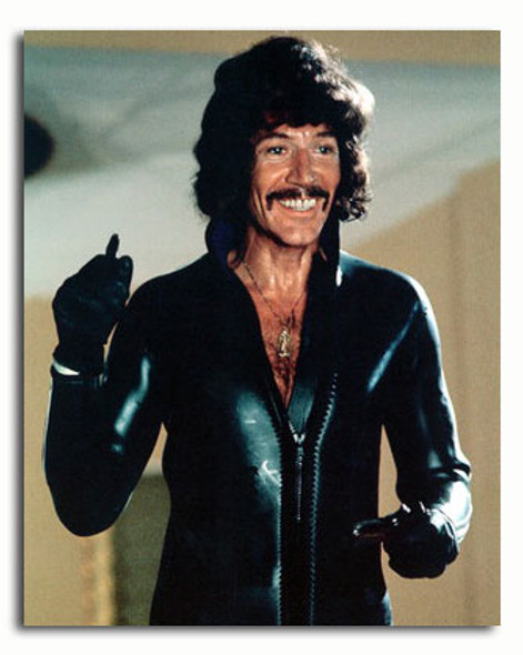 (SS3574493) Peter Wyngarde  Jason King Movie Photo