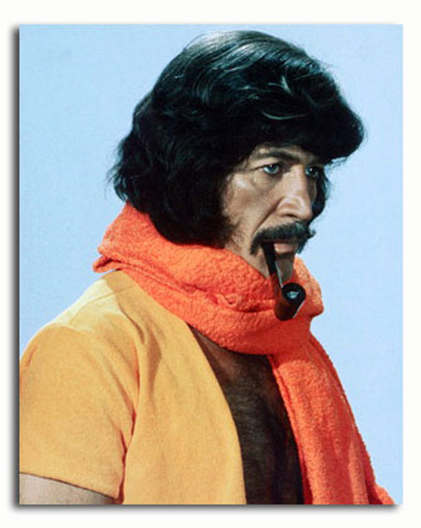 (SS3574506) Peter Wyngarde  Jason King Movie Photo