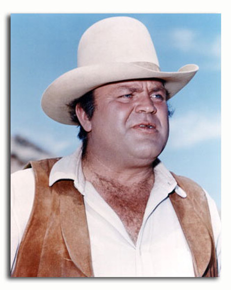 (SS3574792) Dan Blocker Movie Photo