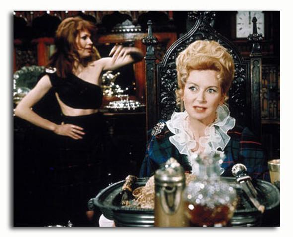 (SS3574896) Deborah Kerr  Casino Royale Movie Photo