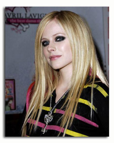 (SS3576274) Avril Lavigne Music Photo