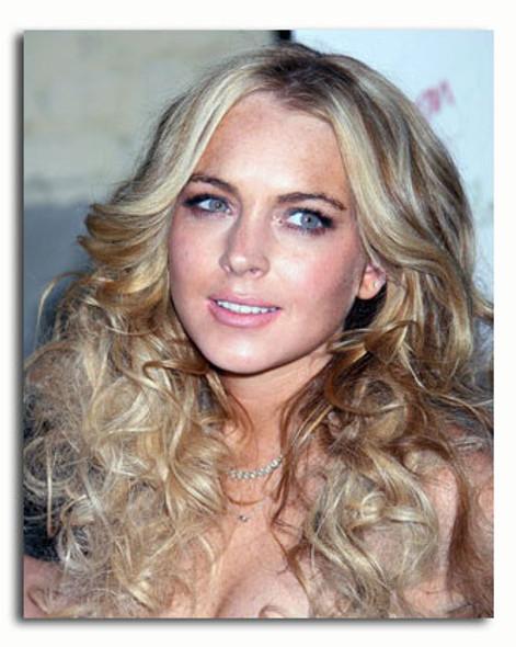 (SS3576300) Lindsay Lohan Movie Photo