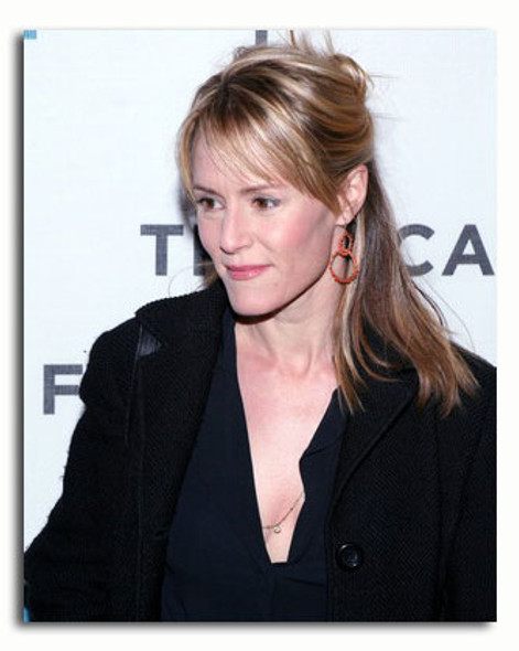 (SS3576313) Mary Stuart Masterson Movie Photo