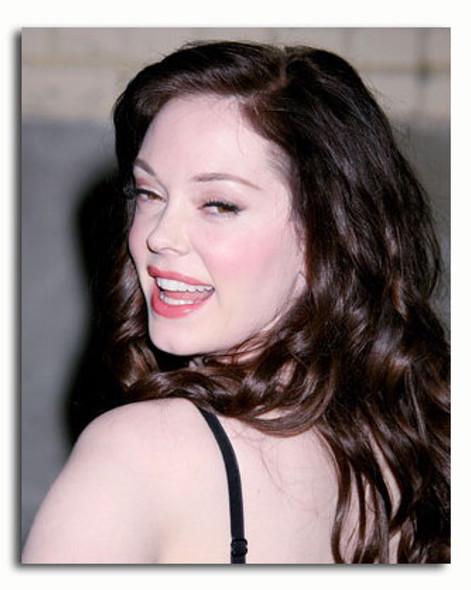 (SS3576339) Rose McGowan Movie Photo
