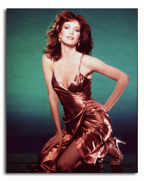 (SS3576495) Tanya Roberts  Charlie's Angels Movie Photo