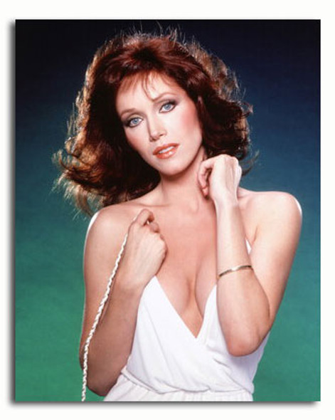 (SS3576508) Tanya Roberts  Charlie's Angels Movie Photo