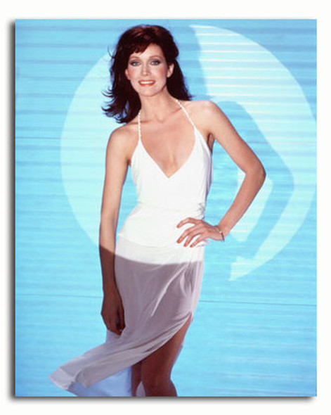 (SS3576521) Tanya Roberts Movie Photo