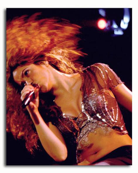 (SS3576560) Shakira  Movie Photo
