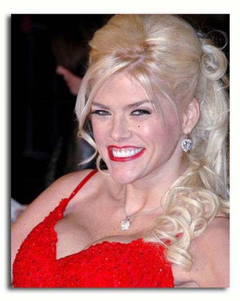 (SS3576651) Anna Nicole Smith Movie Photo