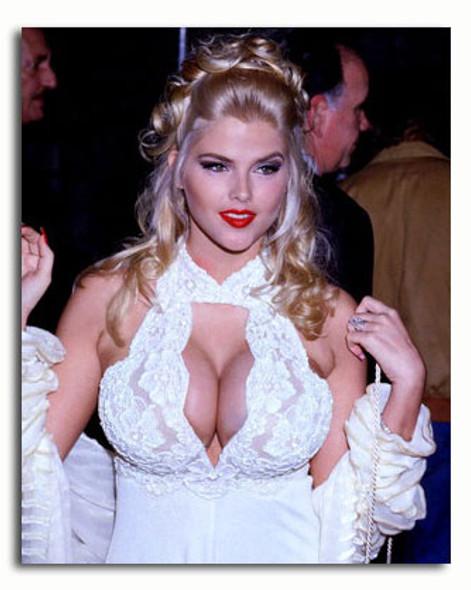 (SS3576677) Anna Nicole Smith Movie Photo
