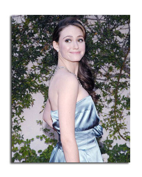 Emmy Rossum Movie Photo (SS3614897)