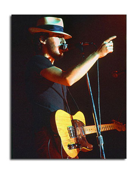 Bruce Springsteen Music Photo (SS3615066)