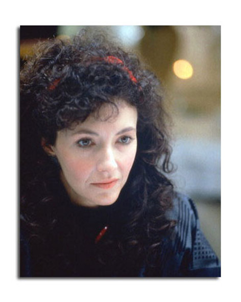 Mary Steenburgen Movie Photo (SS3615092)
