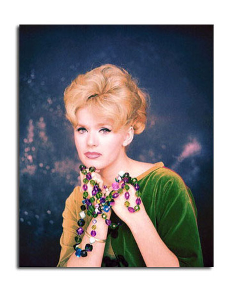 Connie Stevens Movie Photo (SS3615196)