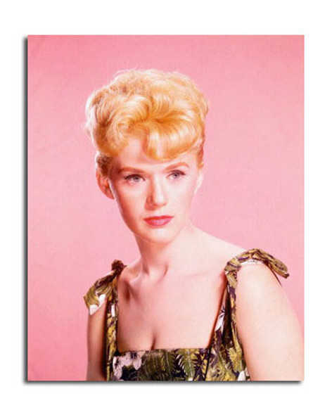 Connie Stevens Movie Photo (SS3615235)