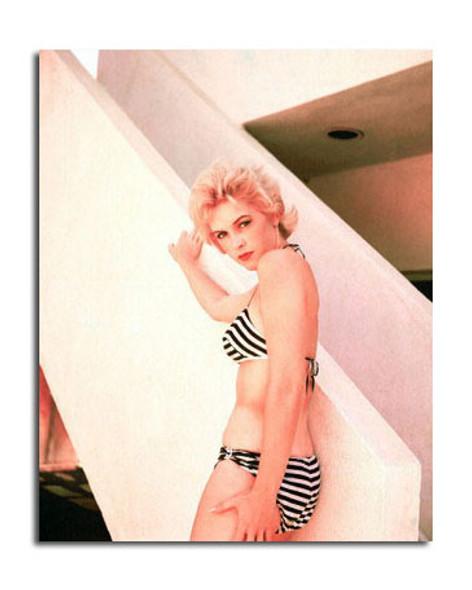 Stella Stevens Movie Photo (SS3615274)
