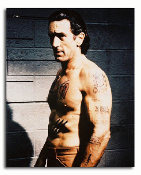 (SS359710) Robert De Niro  Cape Fear Movie Photo