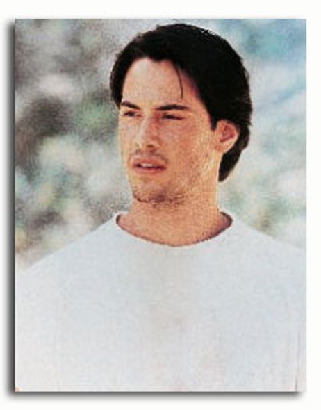 (SS360958) Keanu Reeves Movie Photo