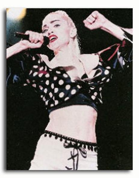 (SS364520) Madonna  Movie Photo