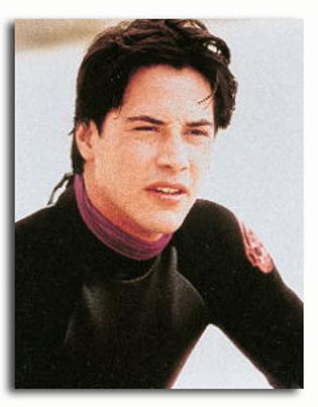 (SS364832) Keanu Reeves Movie Photo