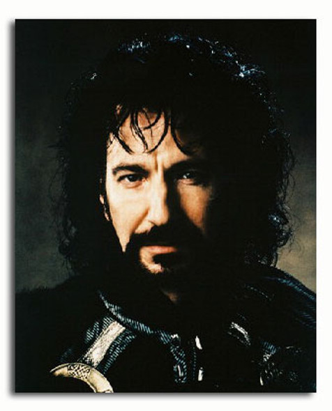 (SS364871) Alan Rickman  Robin Hood: Prince of Thieves Movie Photo