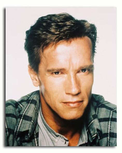 (SS364988) Arnold Schwarzenegger Movie Photo