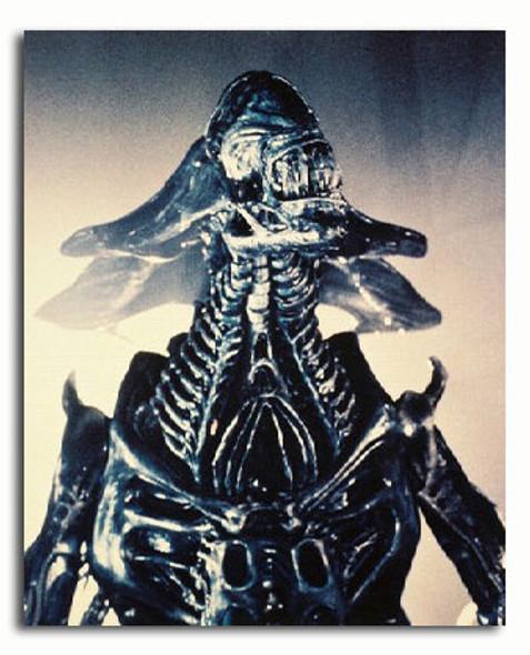 (SS366873)  Aliens Movie Photo