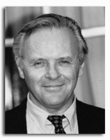 (SS2116855) Anthony Hopkins Movie Photo