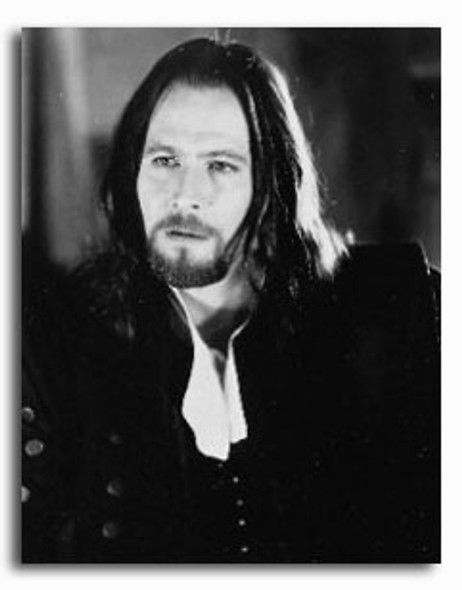 (SS2117362) Gary Oldman Movie Photo
