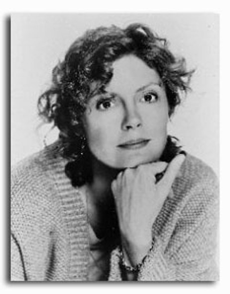 (SS2117570) Susan Sarandon Movie Photo