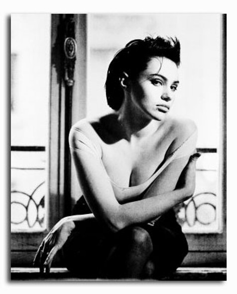 (SS2120794) Beatrice Dalle Movie Photo