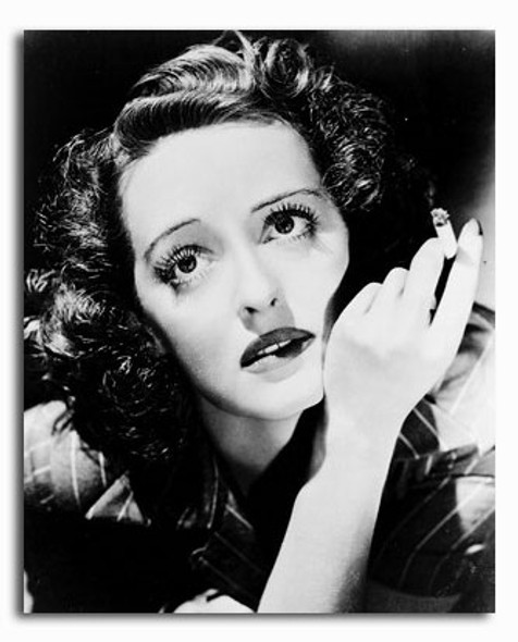 (SS2120820) Bette Davis Movie Photo