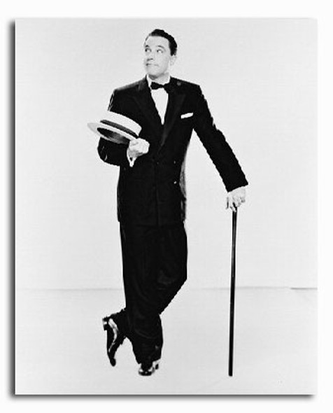 (SS2121483) Gene Kelly Music Photo