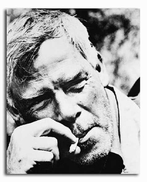 (SS2121834) Lee Marvin  The Dirty Dozen Music Photo