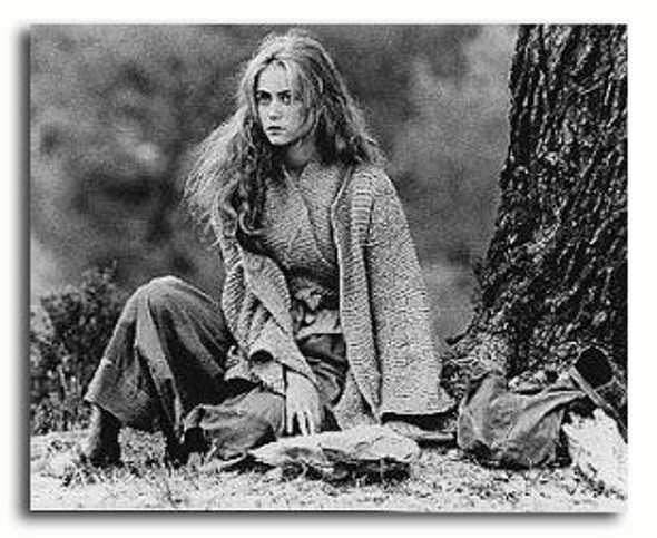 (SS2123004) Emmanuelle Beart Movie Photo